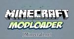 ModLoader 1.5.2