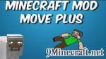 Move-Plus-Mod