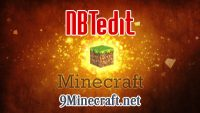 NBTedit-Tool