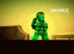 Ninjago-texture-pack