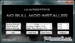 No-Bull-Mod-Installer