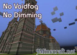 No-Voidfog-No-Dimming-Mod