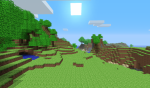 Nostalgia-Craft Texture Pack 1.5.2