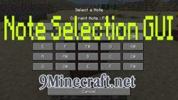 Note-Selection-GUI-Mod