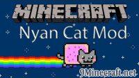 Nyan-Cat-Mod