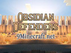 Obsidian-Defenders-Map