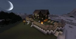 Oldencraft-texture-pack
