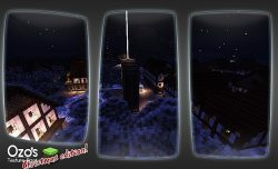 Ozos-texture-pack-xmas-edition