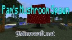 Pams-Mushroom-Spawn-Mod