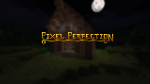 Pixel Perfection Resource Pack 1.8.6/1.8