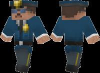 Police-Man-Skin