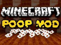 Poop-Mod