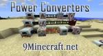 Power-Converters-Mod