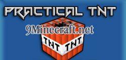 Practical-TNT-Mod