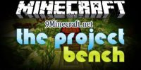 Project-Bench-Mod