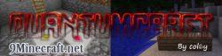 QuantumCraft-Mod