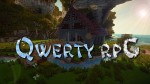 Qwerty-rpg-texture-pack