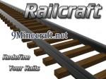 Railcraft Mod 1.7.10/1.7.2/1.6.4