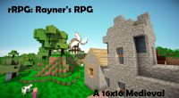 Rayners-rpg-texture-pack