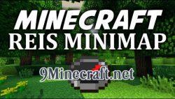 Rei-Minimap-Mod