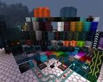RezLoaded Texture Pack