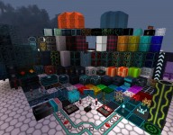 Rezloaded-texture-pack