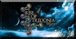 Rise-of-tredonia-texture-pack