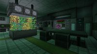 Sci-fi-texture-pack