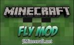 Shibby's Fly Mod