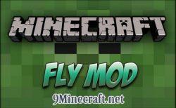 Shibbys-Fly-Mod