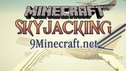 Skyjacking-Map