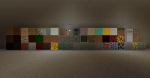 SmoothCraft Texture Pack