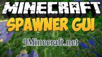Spawner-GUI-Mod