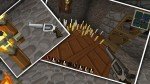 Sphax-purebdcraft-addons