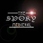 Spoky Medieval Texture Pack