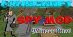 Spy-Mod