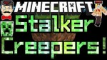 Stalker-Creepers-Mod