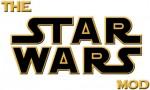Star Wars Mod 1.6.4