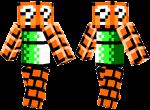 Super-Mario-Block-Skin