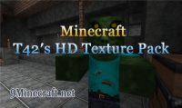 T42s-HD-Texture-Pack