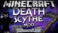 The-Death-Scythe-Mod