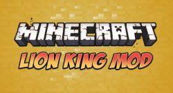 The-Lion-King-Mod