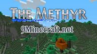The-Methyr-Dimesion-Mod