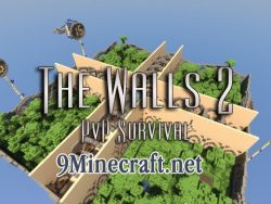 The-Walls-2-Map