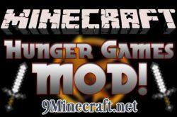 TheHungerGames-Mod