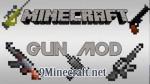 The_Gun-Mod