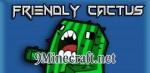 Trap-Friendly-Cactus-Mod