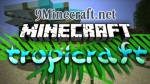 Tropicraft-Mod