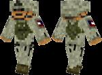 US-Marine-Skin