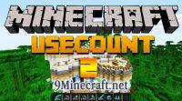 UseCount-2-Mod